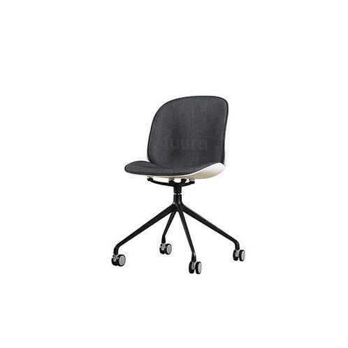 Beetle Fabric (Wheel) Chair