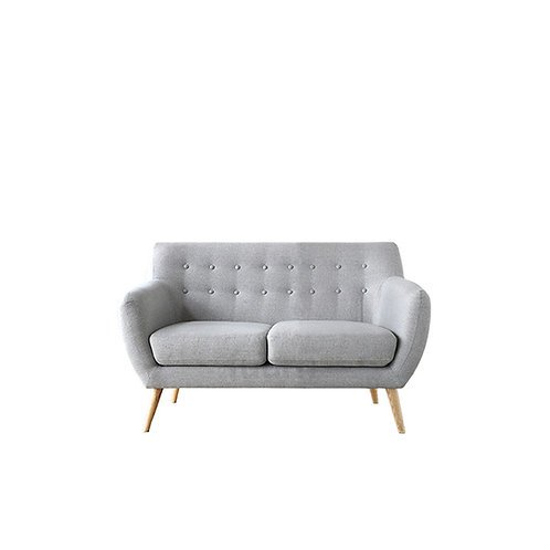 Modway Petite Sofa