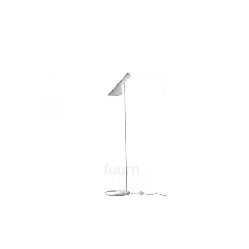 Arne Reading Lamp