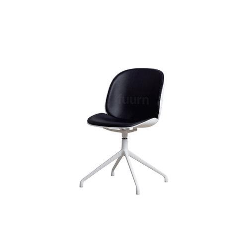 Beetle Fabric Chair