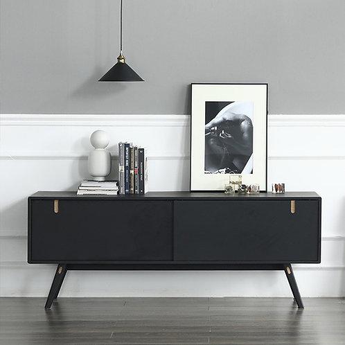 Modern Elegant TV Cabinet