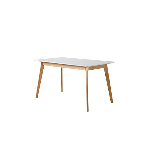 Tree (White) Table