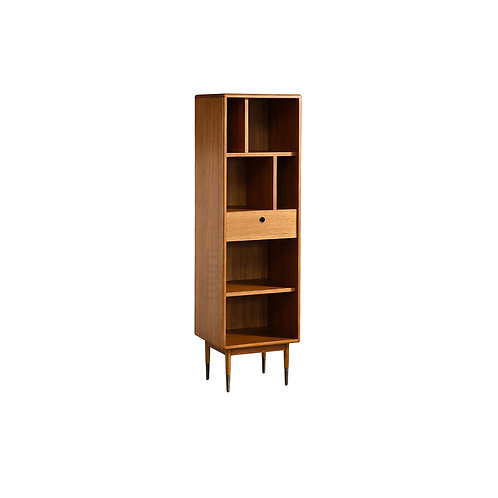 Norway Modern Bookcase