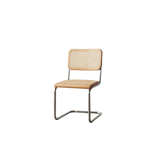 Rattan Modern Chair