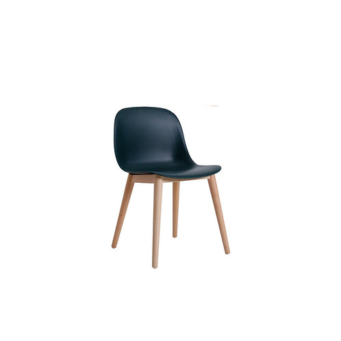 Simply Vitra Chair