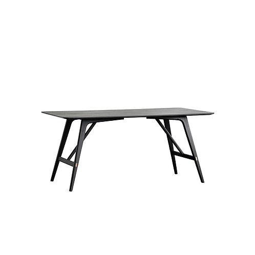 Modern Elegant Table