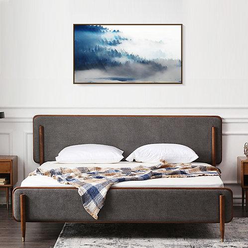Moda Designer Bed Frame