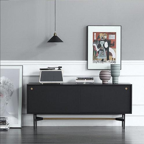 Modern Designer TV Cabinet