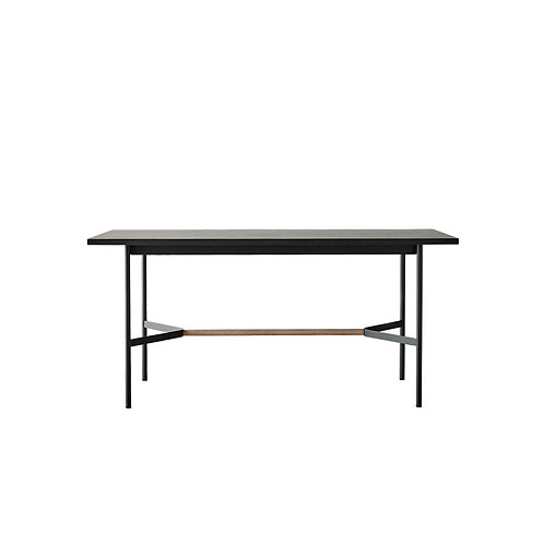 Modern Designer Table