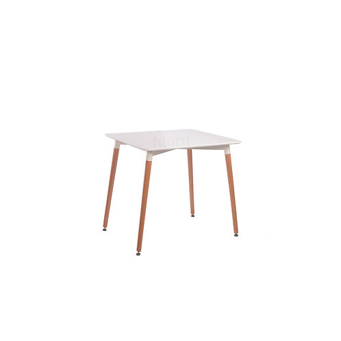 Copine Square Table
