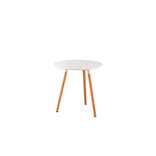 Ariel Table