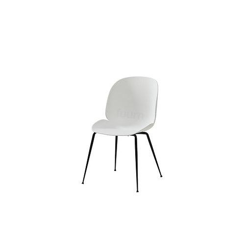 Beetle (PP) Chair