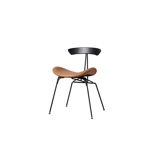Ante Chair