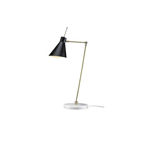 Designer Marble Table Lamp