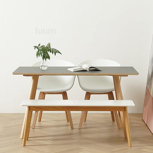 Designer Style Table