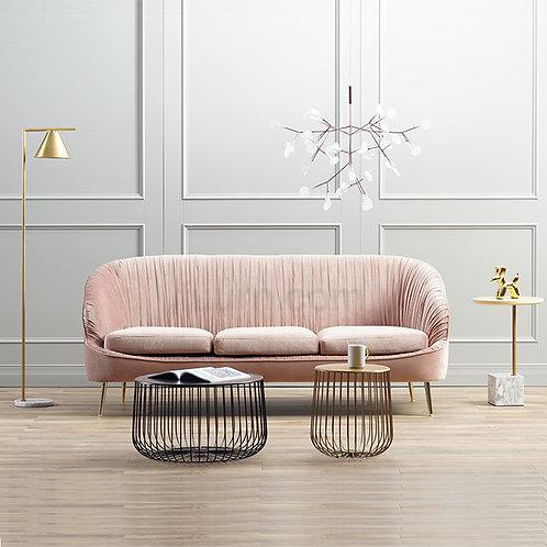 Prada Line Sofa