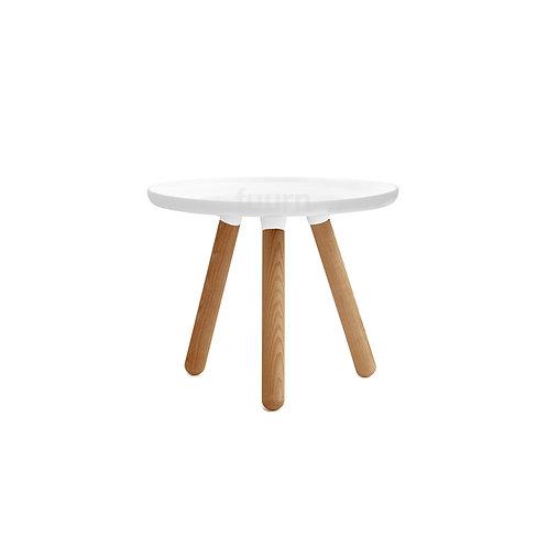Tablo (Small) Side Table
