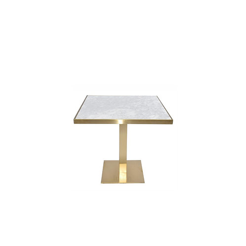 Andorra Table