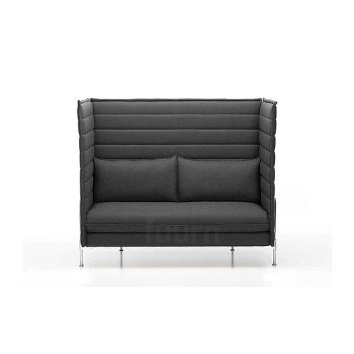 Alcove (High) Sofa