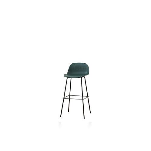 Visu Slim Bar Chair