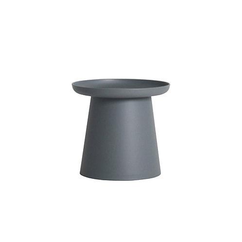 Moda-S Side Table
