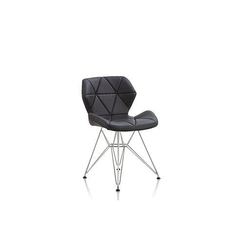 Retro (Metal) DSW Chair