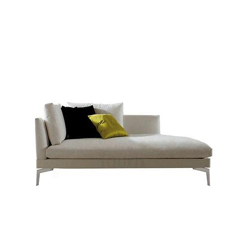 Lee Modern Sofa