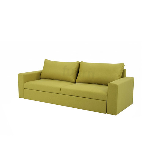 Simply Me Sofa / Bed