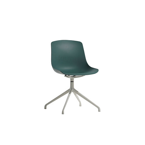 Simply Vitra Office Chair