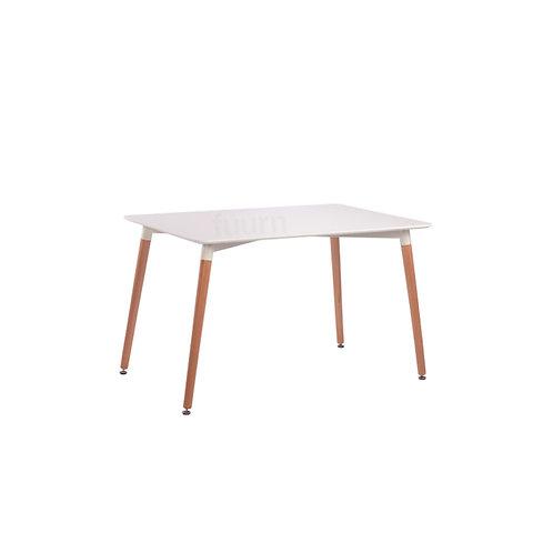Copine Rectangular Table