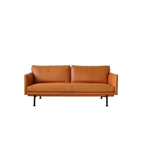 Nicca Modern Sofa