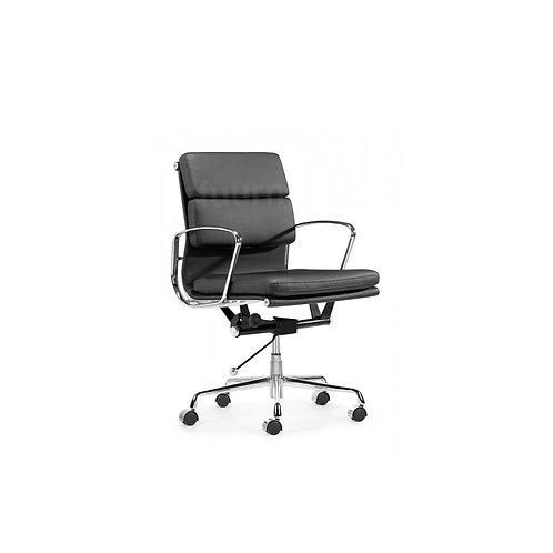 Alex (Low) Office Chair