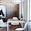 Thumbnail: DSR (White) Metal Chair