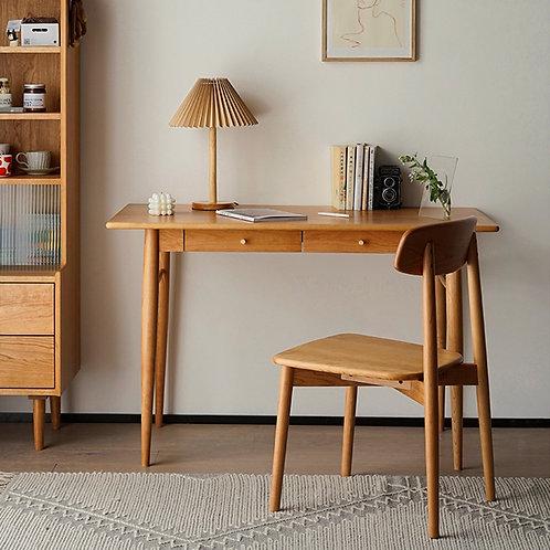 Oslo Gold Desk
