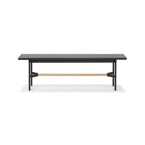 Modern Designer Bench