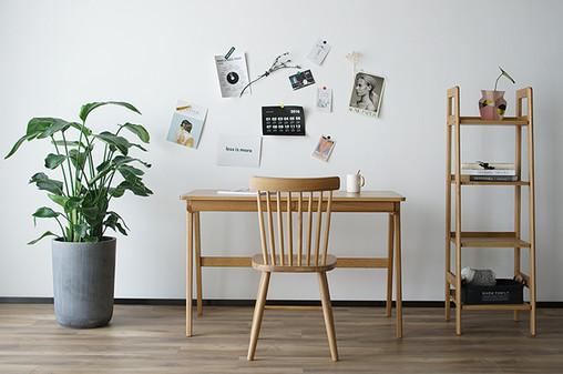 HOME Gallery_8.jpg