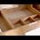 Thumbnail: Filo Vintage Dresser / Desk