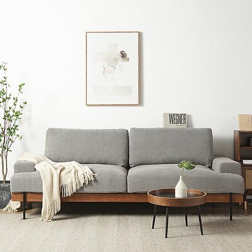 Vittra Sofa