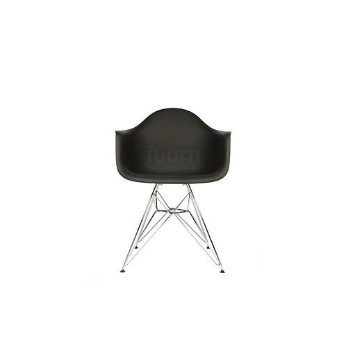 DAR (Metal) Armchair