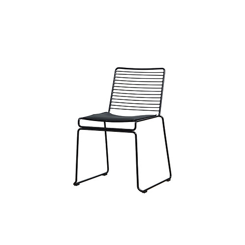 Modern Frame Office Chair