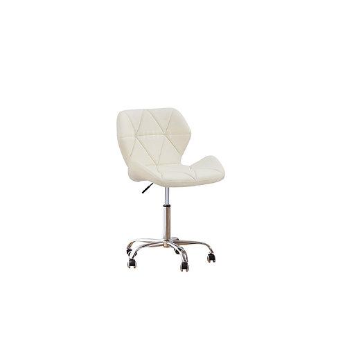 Retro (Adjustable) Chair