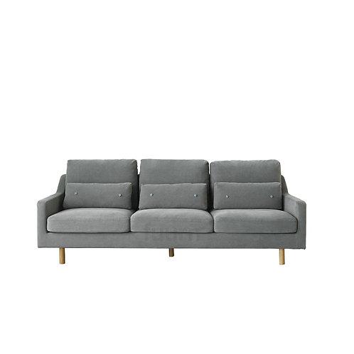 Dora Soft Sofa