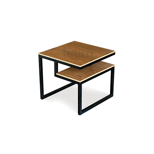Gus Side Table