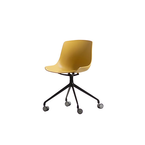 Simply (Wheel) Office Chair