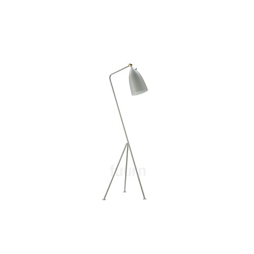 Grasshopper Reading Lamp