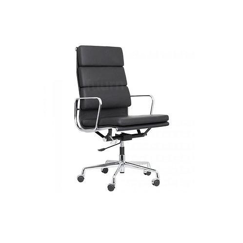 Eames (Tall) Office Chair