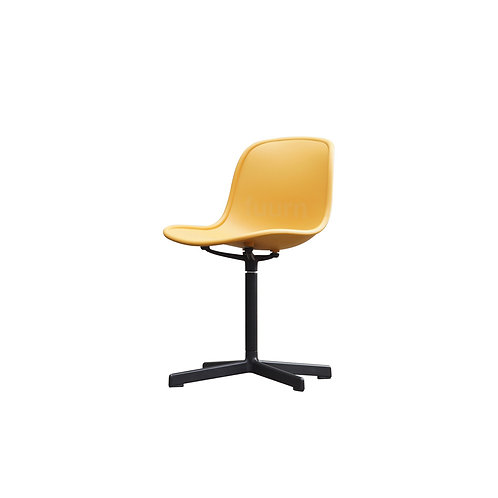 Vine Designer Office Chair