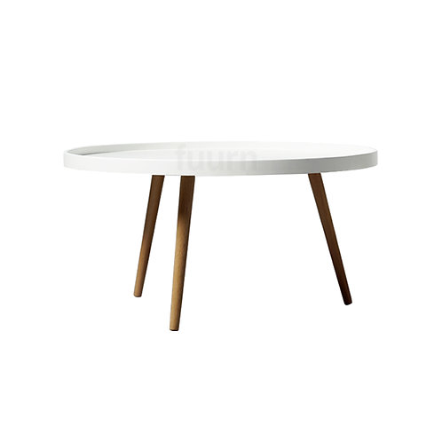 Lina Tray (Large) Side Table