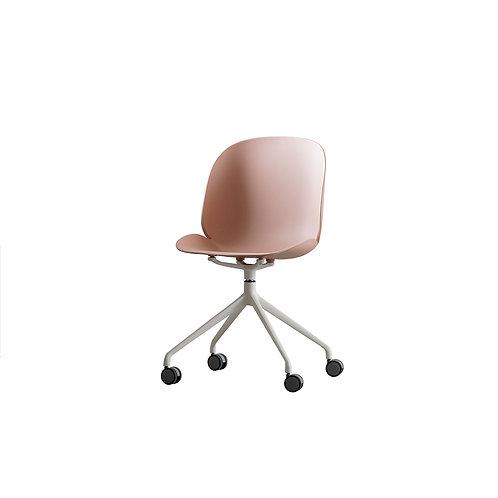 Beetle (Wheel) Office Chair