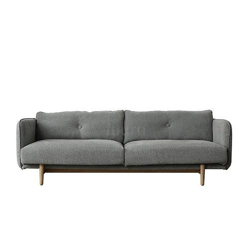 Zoe Modern Sofa